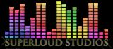 SuperLoud Studios